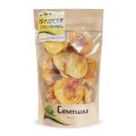 Персики сушеные СЕМУШКА, 250 г