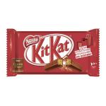 Шоколадный батончик KIT KAT, 45 г