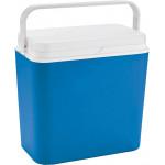 Контейнер-холодильник ATLANTIC изотермический 24-26 л, 39х39х24 см