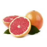 Грейпфрут для сока, сетка