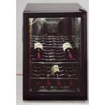 Холодильный шкаф GASTRORAG для вина JC-48