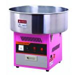 Аппарат для сахарной ваты  WY-MF01 GASTRORAG