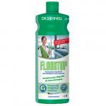 Средство для мытья полов FLOORTOP, 1л