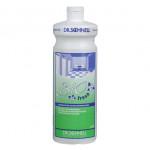 Биологический нетрализатор запаха DR.SCHNELL Biofresh, 1 л