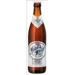 Пиво безалкогольное MAISEL`S WEISSE, 0,5л