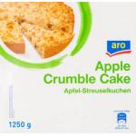 Яблочный пирог ARO, 1,25 кг