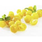 Томаты Черри SANLUCAR желтые, 250г