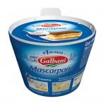 Сыр GALBANI Маскарпоне, 500г