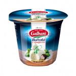 Сыр GALBANI Burrata с трюфелем, 200г