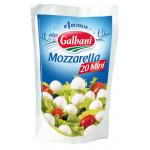 Сыр GALBANI Моцарелла Мини, 150г
