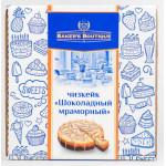 Чизкейк Мраморный шоколадный BAKER'S BOUTIQUE, 1,7 кг