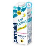 Молоко PARMALAT низколактозное 1,8%, 1л