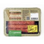 Колбаски МИРАТОРГ Чевапчичи с паприкой, 300г