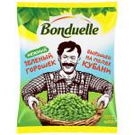 Горошек зеленый BONDUELLE, 400г