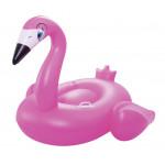 Игрушка надувная BESTWAY Фламинго
