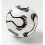 Мяч футбольный KINGBO, 32 панели, размер 5