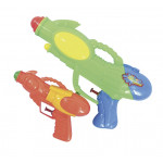 Набор водных пистолетов