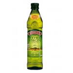 Масло оливковое BORGES Extra Virgin Original, 0,5л