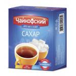 Сахар-рафинад ЧАЙКОФСКИЙ, 500г