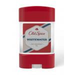 Антиперспирант гелевый OLD SPICE White Water, 70мл