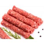 Колбаски говяжьи МИРАТОРГ Чевапчичи, 300г