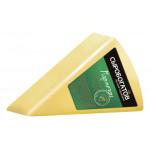 Сыр твердый СЫРОБОГАТОВ Пармезан 40%, 400г