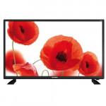 TF-LED28S58T2 Телевизор