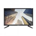 SM-LED24M01 Телевизор