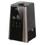 HD5222 Увлажнитель воздуха