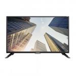 SM-LED32M01 Телевизор
