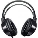 SHP1900/10 Black Наушники