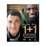 1+1 Blu-ray