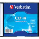 43347 CD-R диск