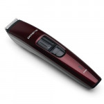 PHC 1102R Машинка для стрижки бороды и усов