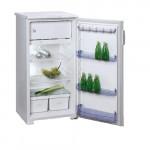 10 Холодильник