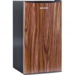 104/6CHT/SDR-082T Холодильник