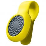 UP Move Yellow/Slate Фитнес-браслет
