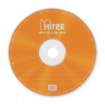 DVD+R DVD+R набор дисков