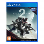 Destiny 2 | Игра для PS4