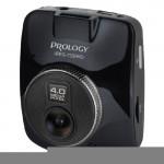 iReg-7330HD Видеорегистратор
