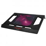 GXT 220 Охлаждающая подставка для ноутбука