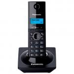 KX-TG1711RUB Телефон беспроводной DECT