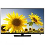 UE24H4070AUX Телевизор