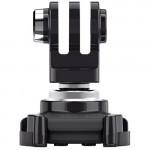 ABJQR-001 Крепление для экшн-камеры