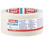 Лента малярная TESA, 40мх48мм