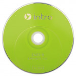 4.7GB 16X DVD-R диск