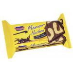Кекс KUCHENMEISTER Marmor-Kuchen, 400 г