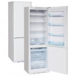 144SN Холодильник
