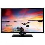 19LEM-1010/T2C Телевизор