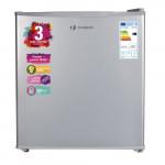 TIM R50 S01 Холодильник